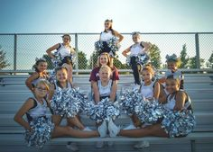 Rolla youth cheerleadering, ryc, 2016, Rolla, Missouri, Rolla raiders, raiders, cheerleaders, cheerleading, cheer pictures, team photos, cheerleading photos