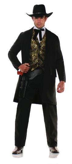 western gambler  | gambler-mens-costume-28581.jpg