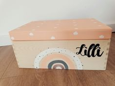 Baby Must Haves, Wood Projects For Kids, Crafts For Kids, Baby Box, Twin Babies, Baby Room Decor, Minis, Wooden Diy, Baby Pictures