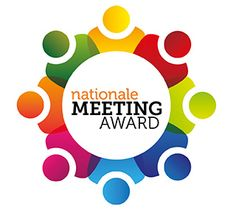 meeting-award.jpg (320×289)