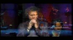 Behold The Lamb  by  David Phelps