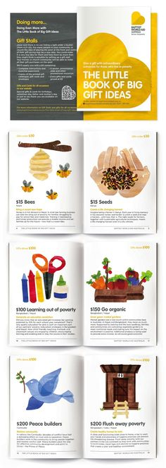 Boho Bandwagon: The Little Book of Big Gift Ideas