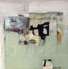 justanothermasterpiece:  Katherine Chang Liu.