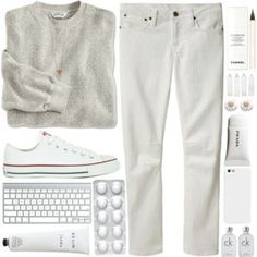 #173 White...