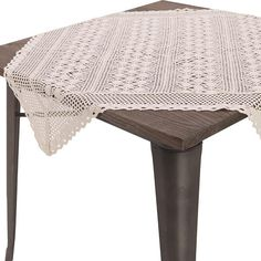 Decorative Table Cover - Runners - Covers - FABRIC ITEMS