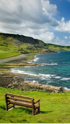 Isle of Skye, Inner Hebrides, Scotland.