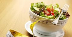 Weight Watchers Perso plus