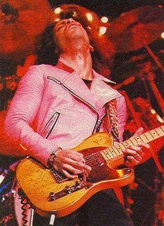 Prince 1979