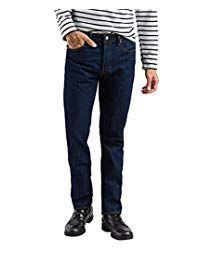 Levis Mens 501 Original Fit Jeans - Men Jeans - Ideas of Men Jeans Ripped Jeans, Mom Jeans, Men's Jeans, Outfit Jeans, Boyfriend Jeans, Shirt Outfit, Skinny Jeans, Levis 501 Original, Raw Denim