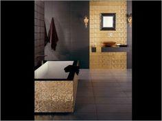 Banheiro de luxo   Design Shoot - Clique Arquitetura