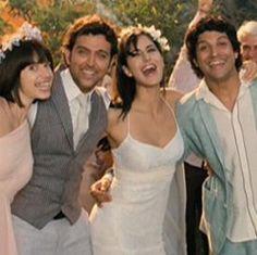 Top 10 Wedding Dance Songs