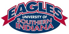 University of Southern Indiana Homepage