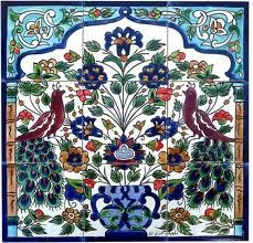 ceramic tiles of italy - Buscar con Google