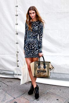 #DailyLook #Fashion #Week