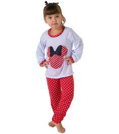 Night Suit, Design Girl, King Kong, Kids Wear, Diy Fashion, Baby Dolls, Girls Dresses, Pajama Pants, Lingerie