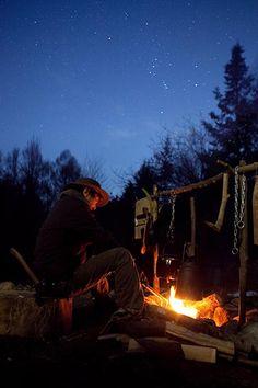 薪焚きバケーション | 写風人の薪焚き日和                                                       …