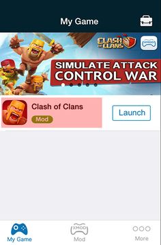 XModGames clash of clans hack ios - 1 Clash Of Clans Cheat, Clash Of Clans Hack, Clash Of Clans Gems, Simpsons, Ipad, I Am Game, Cheating, Places, Hipster Stuff