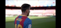Messi, Polo Shirt, Sports, Mens Tops, Fashion, Hs Sports, Moda, Polos, Fashion Styles