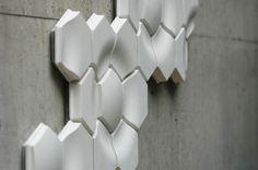 WA concrete wall tiles                                                                                                                                                                                 More
