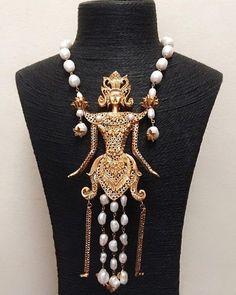 Dewi Sri