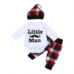 f04c7d0fd Overalls for toddler & newborn baby would be the Earth's Best Overalls.  #Toddlerboyhaircutcurly