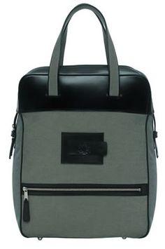 bagcraze blog: Men's bags
