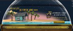 #BlooDGameS : Começaram as promoções de Fim de Ano na Steam