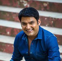 Kapil Sharma: Came into comedy accidentally : Tv Talks
