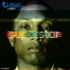 Adidas Superstar Supercolor by Pharrell