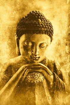 142 Best Buddha Wallpaper Iphone Images Buddhism Buddhist