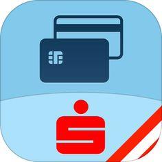 CardControl by Erste Bank und Sparkassen