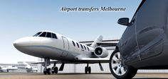 Airport Transfers to and from Melbourne airport throughout Melbourne, vhalimos offers Great Shuttle services to points through Melbourne , book your airport transport today #transporttomelbourneairport , #airporttransfersmelbourne , #melbourneairporttaxi http://vhalimosmelbourne.blogspot.in/2016/01/airport-transfers-melbourne.html