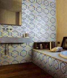 Archive Дизайн плитки | Плитка керамическая