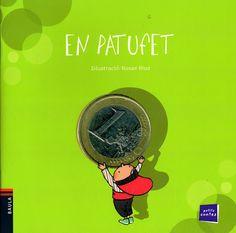 EN PATUFET 1 - G. Conte - Álbumes web de Picasa