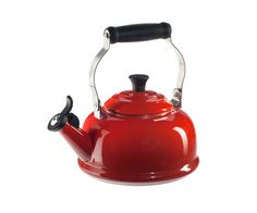 Classic Whistling | Le Creuset Canada