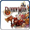 Rainbow Moon    Turn based rpg on PS3 (network?)