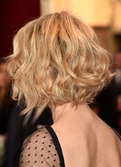 Rachel McAdams Photos - The 22nd Annual Screen Actors Guild Awards - Arrivals - Zimbio