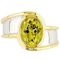 pear shaped green chrysoberyl ring - Google 搜尋