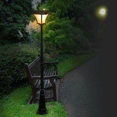 solar patio lights. Modren Lights Outdoor Lighting Kona Solar Powered Lamppost Light Lamp In Solar  Patio Lights U2013 An Inexpensive Way To Brighten Up Your Garden And