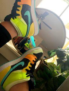 Designer High Heels, Kicks, Jordans, Sneakers Nike, Boys, Fitness, Closet, Outfits, Accessories