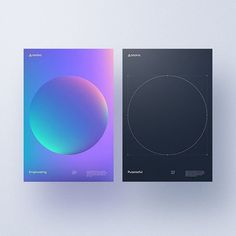 design.feed Could watch it over and over again. Stunning Asana Brand Attribute Posters Empowering & Purposeful by @asanadesignteam ___  #designfeed #design #inspiration #designinspiration #designspiration #designlove #thedesigntip #instadaily #instaart #instagood #love #dribbble #dribbblers #art #brand #branding #branddesign #identity #graphic #graphicdesign #layout #colors #gradient #gradients #geometry #poster #posters…