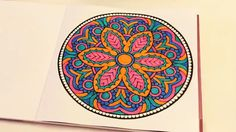 It really is possible to create beautiful drawings like this one! Check out our coloring books at www.estus.co! #mandaladrawing #mandalaart #mandalacoloring #mandalart #mandaladesign #coloringin #coloringbook #coloringbooks #coloringfun Mandala Drawing, Mandala Art, Mandala Coloring, Beautiful Drawings, Mandala Design, Zentangle, Coloring Books, Beach Mat, Outdoor Blanket