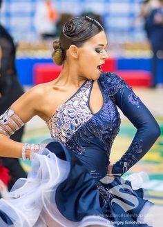 пошив фрака для бальных танцев - Поиск в Google