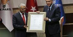 [Σκάϊ]: Ο Ερντογάν έγινε ξανά μέλος του AKP στην Τουρκία | http://www.multi-news.gr/skai-erntogan-egine-xana-melos-tou-akp-stin-tourkia/?utm_source=PN&utm_medium=multi-news.gr&utm_campaign=Socializr-multi-news