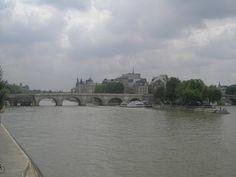 Paris - Beautiful