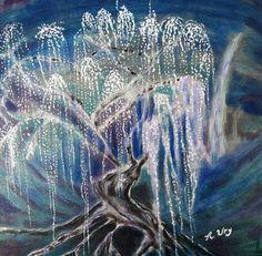 avatar movie tree of souls