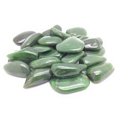 Cheetah jade  Loose cabochon gemstone Top Quality Natural Green Cheetah Jade gemstone for jewellery 43 Cts #5996N 06 Pcs Lot Low Price