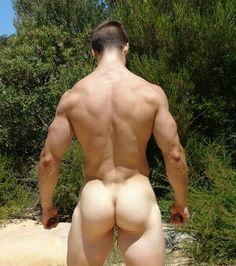 Jayde recommend best of big butt cocks