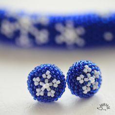 Sněží - souprava