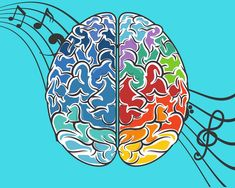 Music lessons improve children's cognitive skills and academic performance – Music Education Works Music And The Brain, Schools Around The World, Early Literacy, Music Therapy, Teaching Music, Music Lessons, Music Education, Music Is Life, Musica